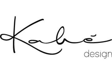 KaBé Design