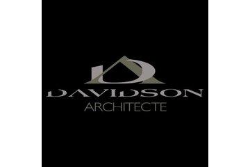 Davidson Pierre Architecte
