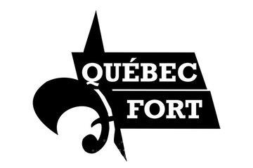 Québec Fort
