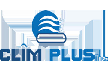 Clim Plus Inc.