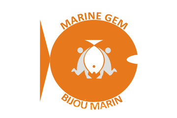 Marine Gem Fish Processing Inc