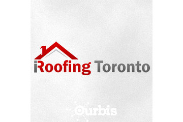 iRoofing Toronto