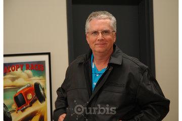 Performance Improvements à Pierrefonds: Performance Improvements Manager Rick McHenry