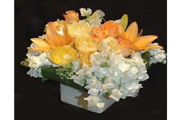 Florist Les Fleurs Kenzo Fleurist Inc à Laval