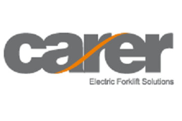 Carer Forklifts in Langley