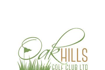 Oak Hills Golf Club Ltd.