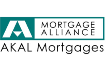 Akal Mortgages