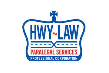 Highway Law Legal Services