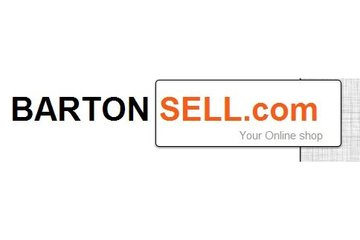 Barton Sell