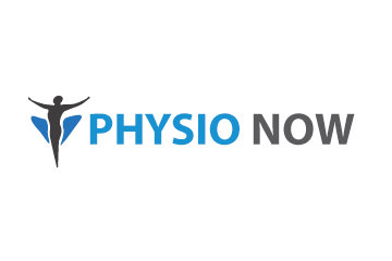Physio Now Lorne Park Sports & Physiotherapy Ltd