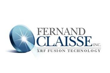 Fernand Claisse Inc à Venise-en-Québec