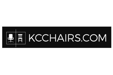 KC Chairs Banquet Office & Commercial Seating