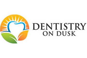DENTISTRY ON DUSK