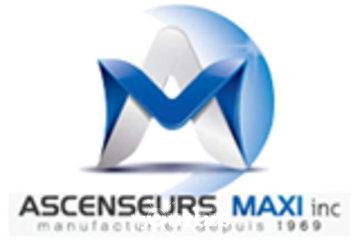 Ascenseurs Maxi Inc