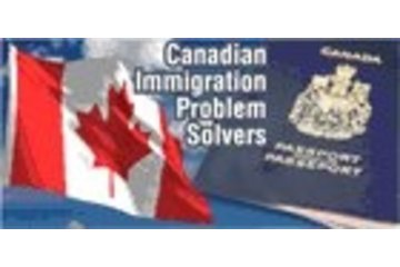 Canadian Immigration Problem Solvers