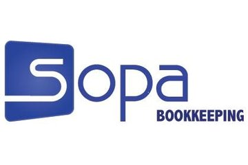 SOPA Bookkeeping