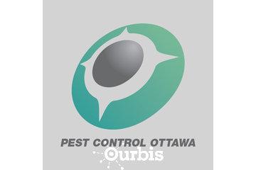 Pest Control Ottawa