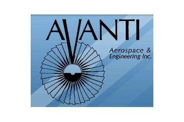 Avanti Aerospace & Engineering Inc
