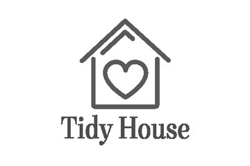 Tidy House