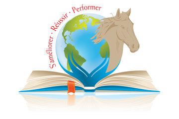 Véronique Granger services éducatifs et pédagogiques