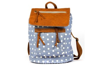 Simi Accessories Corp in Toronto: Wholesale Backpacks Canada