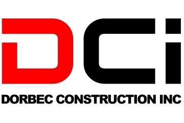 Dorbec Construction Inc
