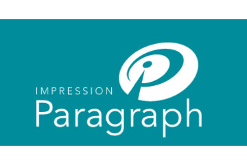 Impression Paragraph Inc