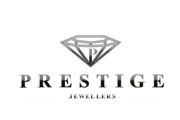Prestige Jewellers