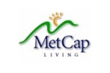 Metcap Living Management Inc in North York: Source : official Website