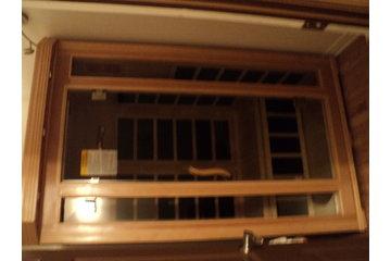 Bronzage Tropique Plus à Longueuil: Sauna infra rouge perte de poids