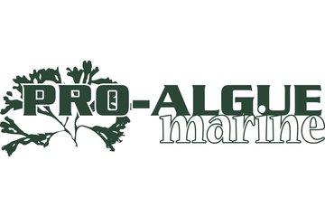 Pro-Algue Marine Inc
