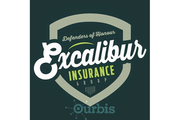 Excalibur Insurance Clinton