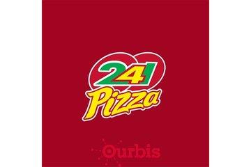 AA 241 Pizza