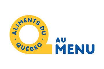 La Boulangere à Saint-Hyacinthe: Aliments du Québec au menu