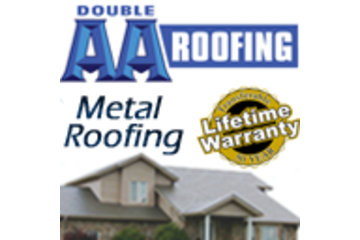 Double AA Roofing