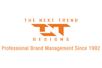 The Next Trend Designs