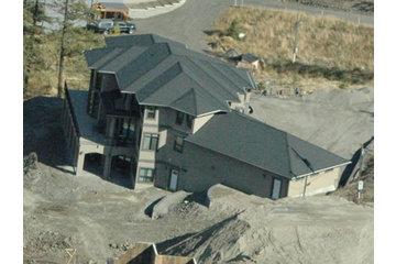 Hodder Construction Ltd