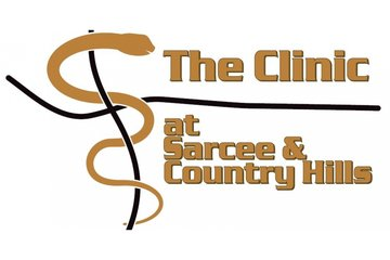 Primacy - The Clinic at Sarcee & Country Hills