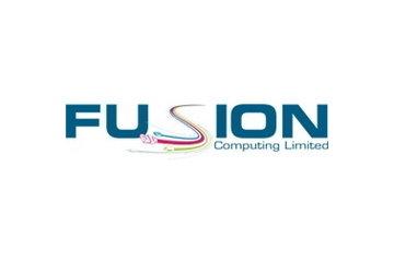Fusion Computing Limited - Hamilton
