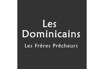 Soeurs Dominicaines Missionnaires Adoratrices in Beauport: Soeurs Dominicaines Missionnaires Adoratrices