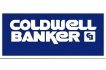 Coldwell Banker Pristine Southwest Properties