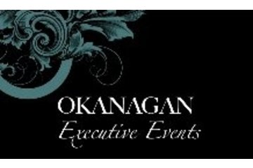 Okanagan Executive Events