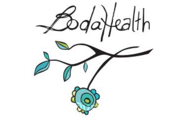 BodaHealth