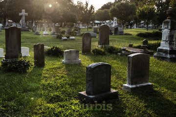 Labrèche Jean in Rawdon: entreprise de pompe funèbres