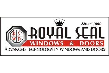 Royal Seal Windows & Doors