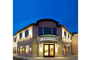 Boutique L'Aubergine