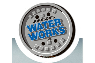 Johnson's Water Works Ltd