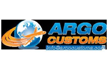 ARGO CUSTOMS