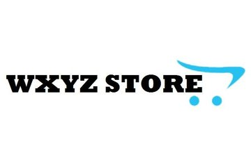 Wxyz Store