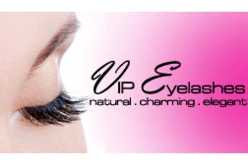 VIP Eyelashes